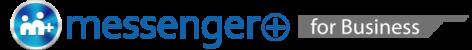 mplus-logo2018