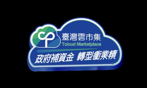 標準字_include slogan-02